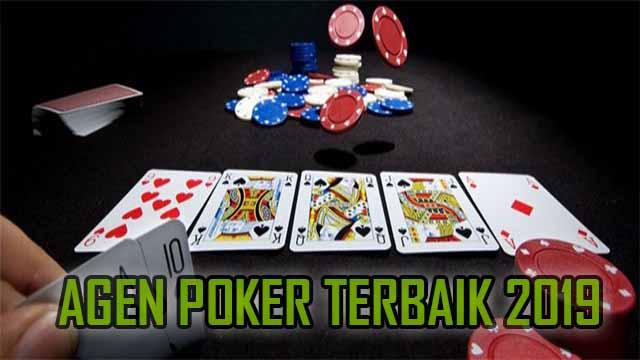 Panduan Memainkan Taruhan Poker Idn Play Mobile