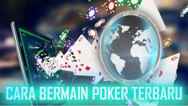 Beberapa Kelebihan Join Bersama Situs Poker Idnplay Resmi