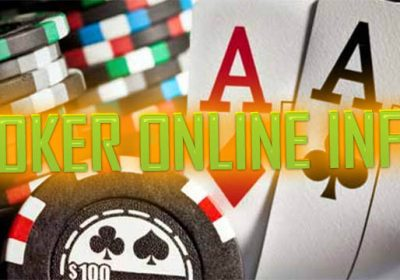 Ciri Situs Agen Poker Online Idnplay Terpopuler 2019