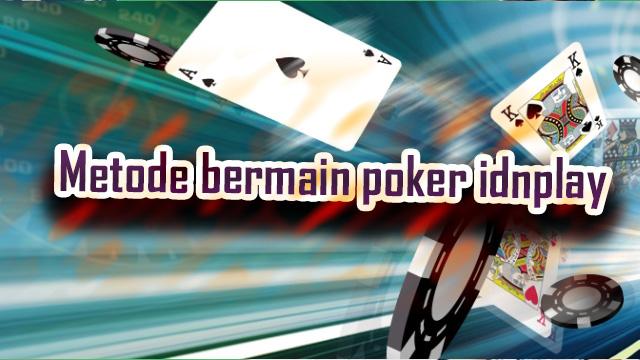 Persiapan Sebelum Pendaftaran Akun Poker