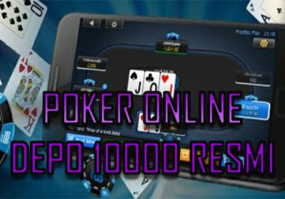 Strategi Mengelola Taruhan Idn Poker