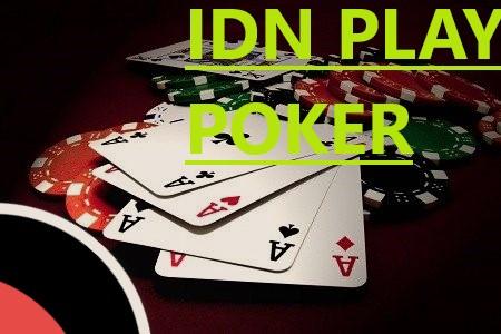 Menang Mudah Taruhan Poker