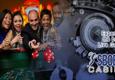 Rumus Menang Main Judi Roulette Online Di Sbobet Casino
