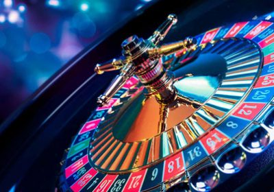 Tips Bermain Judi Casino Online