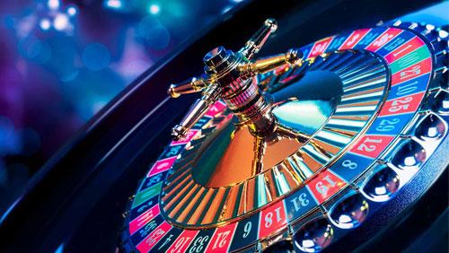 Tips Bermain Judi Casino Online