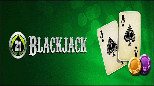 Judi Blackjack Online Yang Makin Diminati