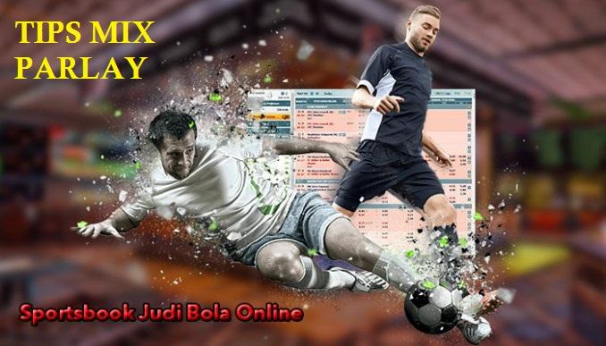 Inilah Bentuk Keuntungan Maksimal Taruhan Bola Online